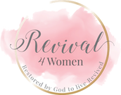 Revival 4 Women